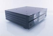 Pioneer Elite BDP-09FD Blu-Ray / CD Player