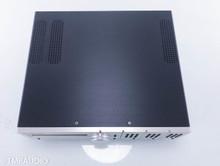 Lexicon MC-12 Digital Home Theater Processor (NO REMOTE)