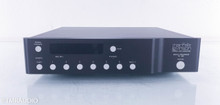 Mark Levinson No. 360S DAC; D/A Converter (upgraded from 36s)