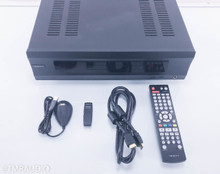 Oppo BDP-105D Universal Blu-Ray Disc Player; Darbee Edition (1/2)