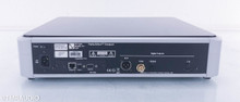 PS Audio PerfectWave Transport / Memory Player; Refurbished w/ Warranty