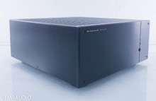 B&K Reference 200.5 Five Channel Power Amplifier
