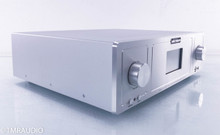 Audio Research SP20 Tube Stereo Preamplifier; SP-20
