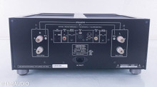 Onkyo M-5000R Stereo Power Amplifier