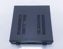 Emotiva Stealth DC-1 DAC; D/A Converter / Preamp; Remote