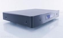 NAD M51 Direct Digital DAC; D/A Converter