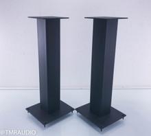 B&W Stav 24 S2 Speaker Stands; Pair; STAV24