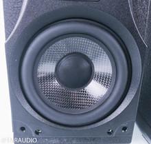Meridian DSP33 Digital Active Speakers; Pair
