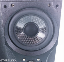 Meridian DSP33 Digital Active Speakers; Pair 96/24