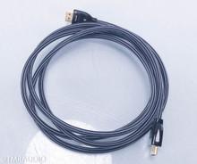Audioquest Pearl HDMI Cable; Single 2m Interconnect