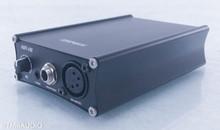 CEntrance HiFi-M8 Portable DAC / Headphone Amplifier; Optical in; XL4 Output