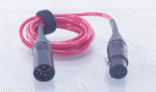 Nordost Heimdall 2 Headphone Extension Cable; 2m 4-pin XLR