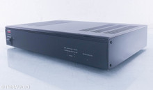 Adcom Model GFA-535 II Stereo Power Amplifier; GFA-535II