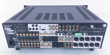 Anthem Statement D2 7.1 Ch Surround Processor w/ ARC