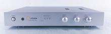 Jolida Fusion DAC / Pre Stereo Tube Preamplifier w/ DAC; Bluetooth (New)
