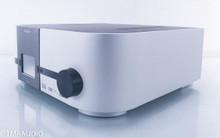 Classe SSP-600 Home Theater Processor / Preamplifier