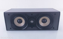 Paradigm Reference Studio CC v.2 Center Channel Speaker; Black