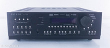 Anthem AVM 50 Home Theater Processor / Preamplifier