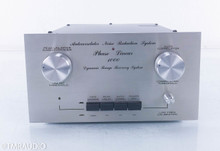 Phase Linear Model 1000 Vintage Autocorrelator Noise Reduction System