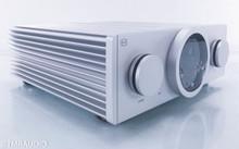 BMC CS2 Integrated Stereo Amplifier
