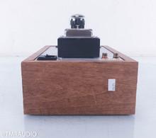 Bottlehead Crack Headphone Tube Amplifier w/ Speedball Upgrade; Assembled Kit