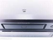 Denon DVD-3910 Universal / SACD / CD Player (AS-IS / No SACD Playback)