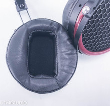 MrSpeakers Ether Open Planar Magnetic Headphones