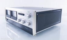 Accuphase P-300 Vintage Stereo Power Amplifier
