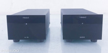 Heed Quasar Phono Preamplifier / MM MC Phono Stage