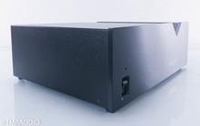 Aragon 4004 MKII Dual Mono Power Amplifier; Stereo mk 2 Amp