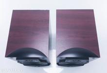 Paradigm Reference Studio 20 v.2 Bookshelf Speakers; Rosenut Pair