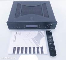 Cambridge Audio Azur 851a Integrated Stereo Amplifier (2/2)