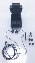 64 Audio U-10 Reference Universal Fit In-Ear Monitors