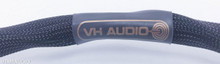 VH Audio Flavor 4 Power Cable; 4 ft AC Cord
