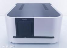 Classe CA-5300 5 Channel Power Amplifier