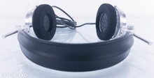 Grado HP1000 Open-Back Headphones; HP1