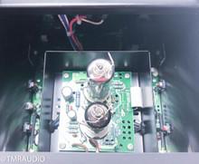 Vincent SP-T100 Hybrid Mono Power Amplifier; Pair