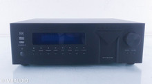 Aragon / Klipsch Stage One 7.1 Channel Preamplifier; Processor (No remote)