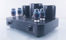 Ayon Scorpio Stereo Tube Amplifier