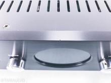 Herron VTSP-3 Stereo Tube Preamplifier
