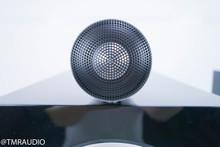 B&W CM10 S2 Floorstanding Speakers; Black Pair