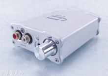 iFi Nano USB DAC; D/A Converter