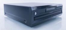 Integra CDC-3.4; 6 Disc CD Changer / Player (NO REMOTE)