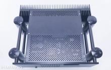 Chord SPM 1050 Stereo Power Amplifier