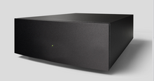 Naim Stageline-N MM Phono Preamplifier / Phono Stage (New)