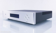 Electrocompanient PI-2 Stereo Integrated Amplifier