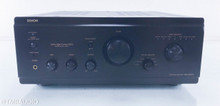 Denon PMA-2000 IV R Stereo Integrated Amplifier