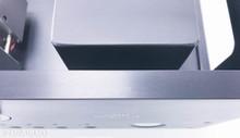 Allnic L-3000 MKII Stereo Tube Preamplifier; L3000