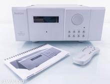 Boulder 865 Stereo Integrated Amplifier