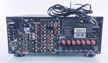 Pioneer Elite VSX-92TXH 7.1 Channel Home Theater Processor; Preamplifier
